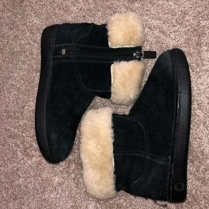 Toddler Uggs size 10